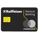 mastercard world elite premium