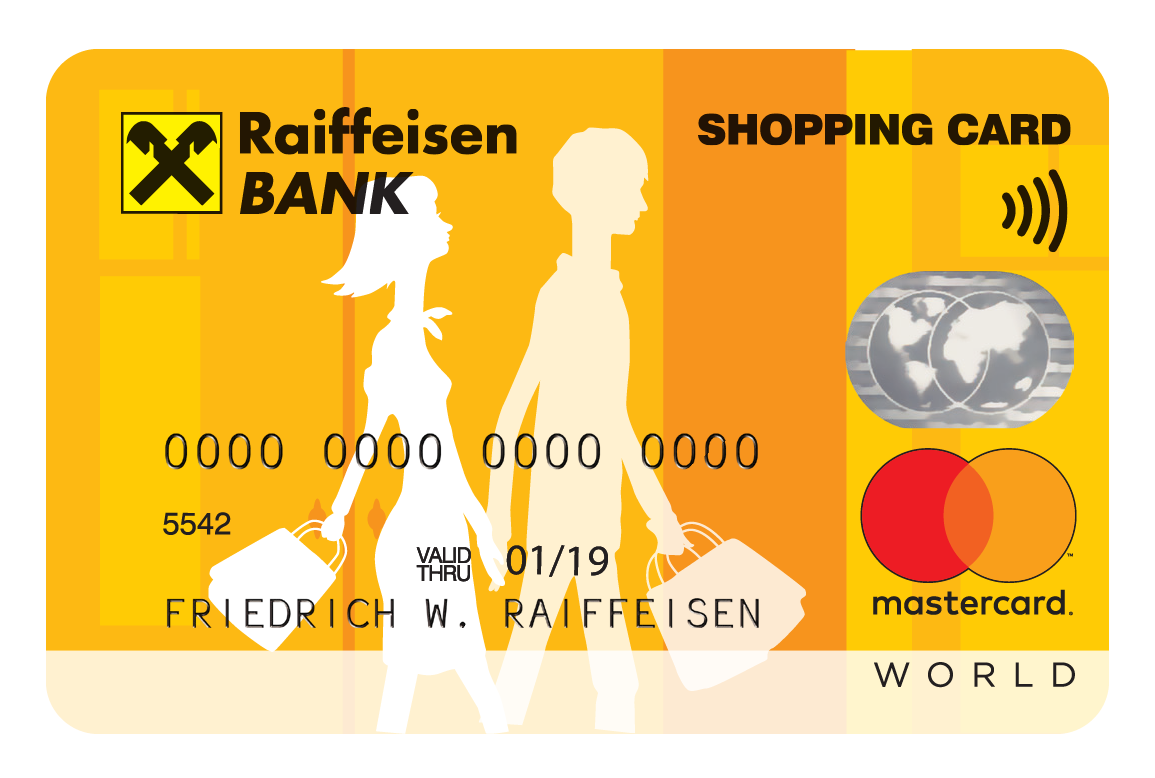 Shopping-card.png